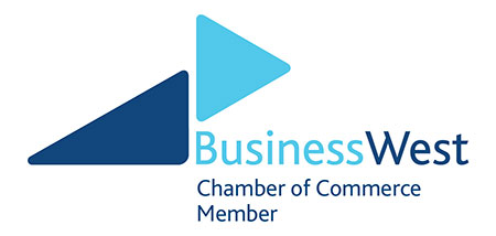 BristolWest Chamber of Commerce Member