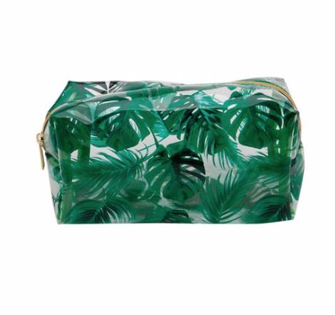 palm pencil case